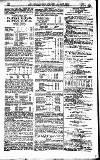 North British Agriculturist Wednesday 09 December 1857 Page 14