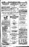 North British Agriculturist Wednesday 09 December 1857 Page 15