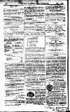 North British Agriculturist Wednesday 09 December 1857 Page 16