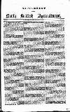 North British Agriculturist Wednesday 09 December 1857 Page 17