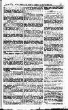 North British Agriculturist Wednesday 09 December 1857 Page 19