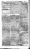 North British Agriculturist Wednesday 09 December 1857 Page 20