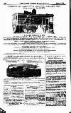 North British Agriculturist Wednesday 09 June 1858 Page 2