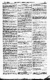 North British Agriculturist Wednesday 09 June 1858 Page 5