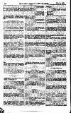 North British Agriculturist Wednesday 09 June 1858 Page 6