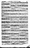 North British Agriculturist Wednesday 09 June 1858 Page 7