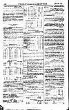 North British Agriculturist Wednesday 09 June 1858 Page 8