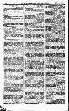 North British Agriculturist Wednesday 09 June 1858 Page 10