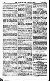 North British Agriculturist Wednesday 09 June 1858 Page 12