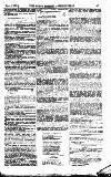 North British Agriculturist Wednesday 09 June 1858 Page 13