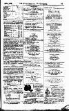North British Agriculturist Wednesday 09 June 1858 Page 15