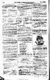 North British Agriculturist Wednesday 09 June 1858 Page 16