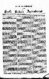 North British Agriculturist Wednesday 09 June 1858 Page 17