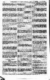 North British Agriculturist Wednesday 09 June 1858 Page 18