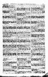 North British Agriculturist Wednesday 09 June 1858 Page 19