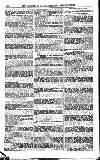 North British Agriculturist Wednesday 09 June 1858 Page 20