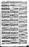 North British Agriculturist Wednesday 09 June 1858 Page 21