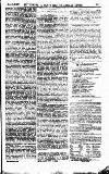 North British Agriculturist Wednesday 09 June 1858 Page 23