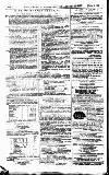 North British Agriculturist Wednesday 09 June 1858 Page 24