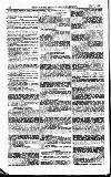 North British Agriculturist Wednesday 01 September 1858 Page 6