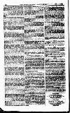 North British Agriculturist Wednesday 01 September 1858 Page 12