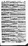 North British Agriculturist Wednesday 01 September 1858 Page 19