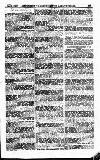 North British Agriculturist Wednesday 01 September 1858 Page 21