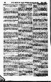 North British Agriculturist Wednesday 01 September 1858 Page 22