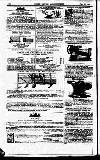 North British Agriculturist Wednesday 18 July 1860 Page 2