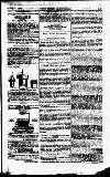 North British Agriculturist Wednesday 18 July 1860 Page 3