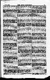 North British Agriculturist Wednesday 18 July 1860 Page 5
