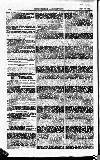 North British Agriculturist Wednesday 18 July 1860 Page 8