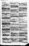 North British Agriculturist Wednesday 18 July 1860 Page 17