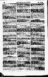 North British Agriculturist Wednesday 18 July 1860 Page 18