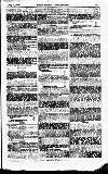 North British Agriculturist Wednesday 18 July 1860 Page 19