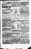North British Agriculturist Wednesday 18 July 1860 Page 21