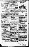North British Agriculturist Wednesday 18 July 1860 Page 24