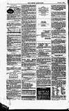 North British Agriculturist