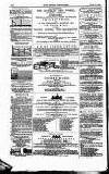 North British Agriculturist Wednesday 14 October 1863 Page 2