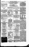 North British Agriculturist Wednesday 14 October 1863 Page 3