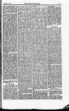 North British Agriculturist Wednesday 14 October 1863 Page 5