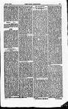 North British Agriculturist Wednesday 14 October 1863 Page 7