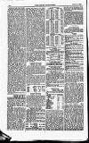 North British Agriculturist Wednesday 14 October 1863 Page 8
