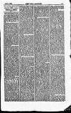 North British Agriculturist Wednesday 14 October 1863 Page 9