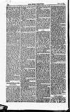 North British Agriculturist Wednesday 14 October 1863 Page 14