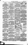 North British Agriculturist Wednesday 14 October 1863 Page 18