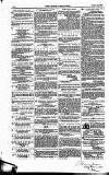 North British Agriculturist Wednesday 14 October 1863 Page 20