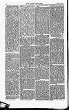 North British Agriculturist Wednesday 14 October 1863 Page 24