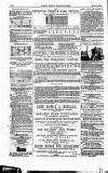 North British Agriculturist Wednesday 02 March 1864 Page 2