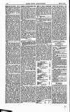 North British Agriculturist Wednesday 02 March 1864 Page 4